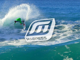 MADNESS SURFING