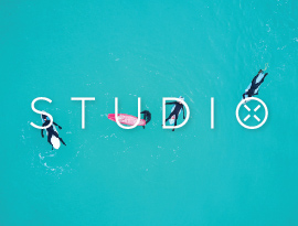 STUDIO SURFBOARDS